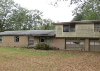 Foreclosed Home in Hopkins 29061 AMERICAN AVE - Property ID: 4479046346