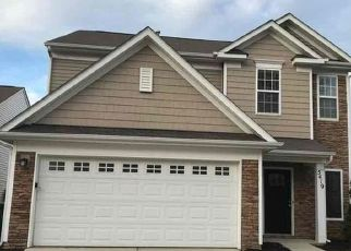 Foreclosed Home in Charlotte 28227 WYALONG DR - Property ID: 4479050287