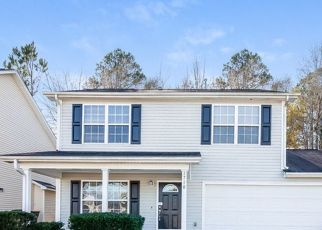 Foreclosed Home in Kannapolis 28083 MISSION OAKS ST - Property ID: 4479055101