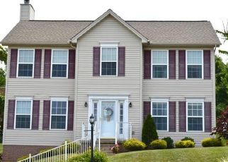Foreclosed Home in Mc Kees Rocks 15136 OAK POINT DR - Property ID: 4479074381