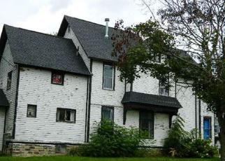 Foreclosed Home in Franklinville 14737 S MAIN ST - Property ID: 4479084901