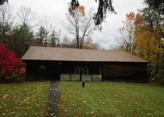 Foreclosed Home in Voorheesville 12186 ASHMAN DR - Property ID: 4479093658