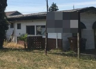 Foreclosed Home in Tacoma 98409 S PINE ST - Property ID: 4479112481