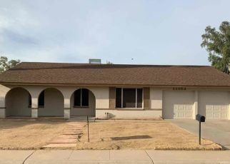 Foreclosed Home in Glendale 85304 N 45TH LN - Property ID: 4479120814