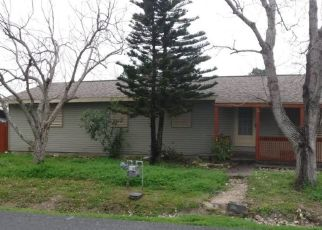 Foreclosed Home in Corpus Christi 78418 WOODCREST DR - Property ID: 4479122110