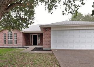 Foreclosed Home in Corpus Christi 78413 IVY RIDGE ST - Property ID: 4479123885