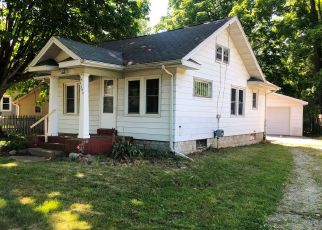 Foreclosed Home in Holt 48842 AMMON DR - Property ID: 4479150590