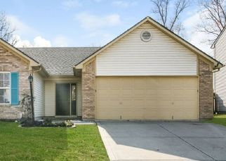 Foreclosed Home in Indianapolis 46221 GIMBEL CIR - Property ID: 4479152336