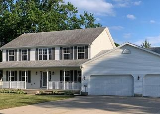 Foreclosed Home in Englewood 45322 PHILLIPSBURG UNION RD - Property ID: 4479156728