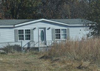 Foreclosed Home in Fayetteville 37334 SLATEROCK MILL RD - Property ID: 4479165931
