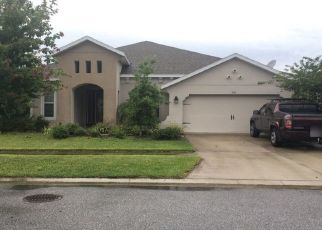 Foreclosed Home in Apollo Beach 33572 BOWSPIRIT PL - Property ID: 4479174682