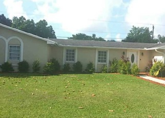 Foreclosed Home in Homestead 33030 SW 295TH TER - Property ID: 4479183440