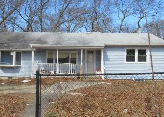 Foreclosed Home in Selden 11784 MOONEY POND RD - Property ID: 4479218475