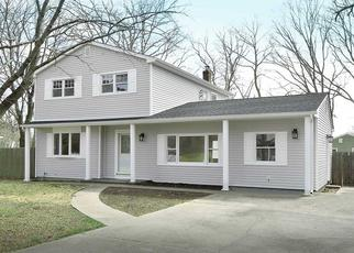 Foreclosed Home in Patchogue 11772 SANDIE CT - Property ID: 4479220220