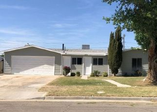 Foreclosed Home in Boron 93516 TAMARISK AVE - Property ID: 4479229423