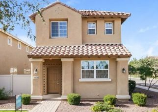 Foreclosed Home in Gilbert 85296 S REBER AVE - Property ID: 4479238624