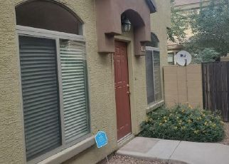Foreclosed Home in Phoenix 85032 N 32ND ST - Property ID: 4479239942
