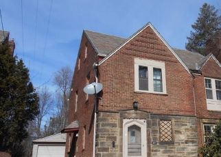 Foreclosed Home in Cleveland 44118 MEADOWBROOK BLVD - Property ID: 4479285485