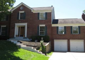 Foreclosed Home in Newport 41076 MAJOR CT - Property ID: 4479299951