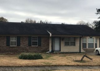 Foreclosed Home in Millington 38053 MARTINWOOD DR - Property ID: 4479301696