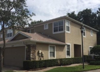 Foreclosed Home in Tampa 33647 STONE LEAF LN - Property ID: 4479307834