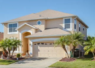 Foreclosed Home in Orlando 32828 OCEAN PINE CIR - Property ID: 4479311771