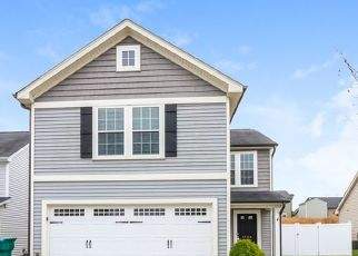 Foreclosed Home in Clemmons 27012 MISTY HILL CIR - Property ID: 4479335411