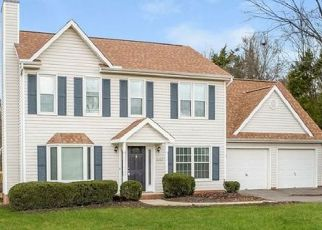 Foreclosed Home in Clemmons 27012 RIVER CREST DR - Property ID: 4479336286