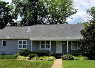 Foreclosed Home in Alexandria 22312 GRAFTON ST - Property ID: 4479339350