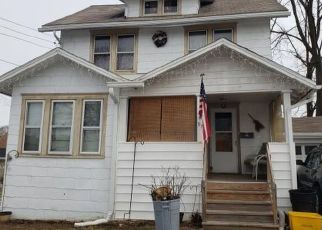 Foreclosed Home in Johnson City 13790 FOWLER AVE - Property ID: 4479359507