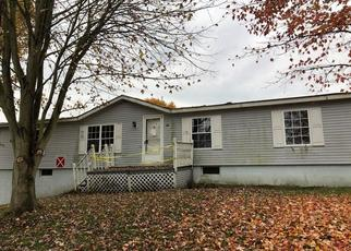 Foreclosed Home in Canastota 13032 N COURT ST - Property ID: 4479361696