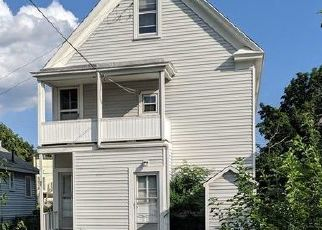 Foreclosed Home in Schenectady 12306 WABASH AVE - Property ID: 4479362119