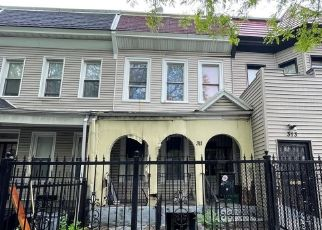 Foreclosed Home in Bronx 10456 E 169TH ST - Property ID: 4479365636