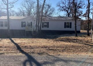 Foreclosed Home in Catoosa 74015 S 281ST EAST AVE - Property ID: 4479397614