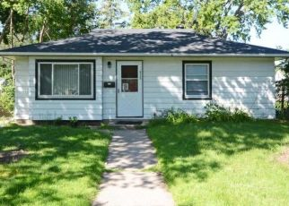 Foreclosed Home in Minneapolis 55430 FREMONT AVE N - Property ID: 4479405491