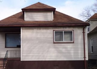 Foreclosed Home in River Rouge 48218 STONER ST - Property ID: 4479409425
