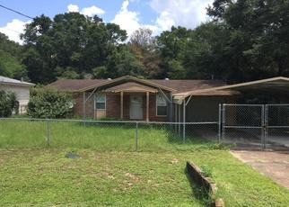 Foreclosed Home in Tallahassee 32305 SHELFER RD - Property ID: 4479424766