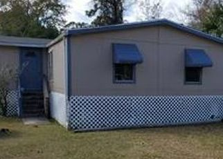 Foreclosed Home in Jacksonville 32219 TARLING AVE - Property ID: 4479425191