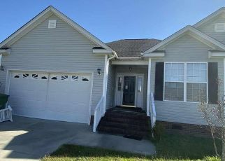 Foreclosed Home in Florence 29505 SOUTHBROOK CIR - Property ID: 4479434398