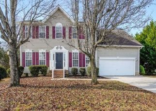 Foreclosed Home in Kernersville 27284 CREEKVIEW DR - Property ID: 4479438784