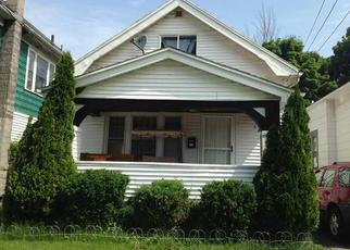 Foreclosed Home in Buffalo 14215 DARTMOUTH AVE - Property ID: 4479465493