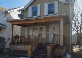 Foreclosed Home in Buffalo 14215 NORFOLK AVE - Property ID: 4479476890