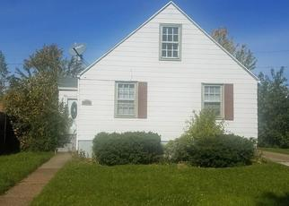 Foreclosed Home in Buffalo 14215 PHYLLIS AVE - Property ID: 4479479512