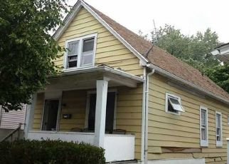Foreclosed Home in Buffalo 14215 OLYMPIC AVE - Property ID: 4479480381