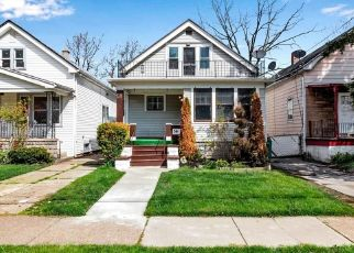 Foreclosed Home in Buffalo 14215 BICKFORD AVE - Property ID: 4479485191