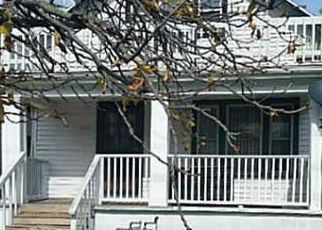 Foreclosed Home in Buffalo 14215 HASTINGS AVE - Property ID: 4479490458