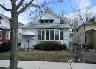 Foreclosed Home in Buffalo 14215 COPSEWOOD AVE - Property ID: 4479491778