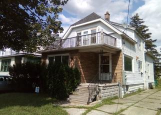 Foreclosed Home in Buffalo 14215 WILKES AVE - Property ID: 4479493972