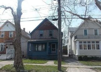 Foreclosed Home in Buffalo 14215 ERB ST - Property ID: 4479496591