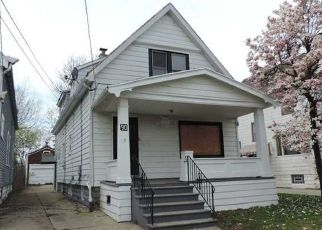 Foreclosed Home in Buffalo 14215 FREUND ST - Property ID: 4479497458